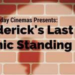 Frederick-Last-Comic-Standing