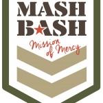 mash-bash-logo