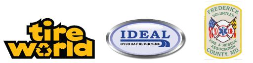 key-snow-alert-logos