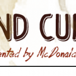 2ndCupPageHeader
