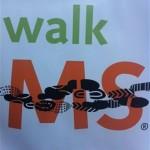 MS-Walk-4.16.16-1__500X500.jpeg