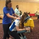 Central-MD-School-Massage-4.15.16-5__500X500.jpeg