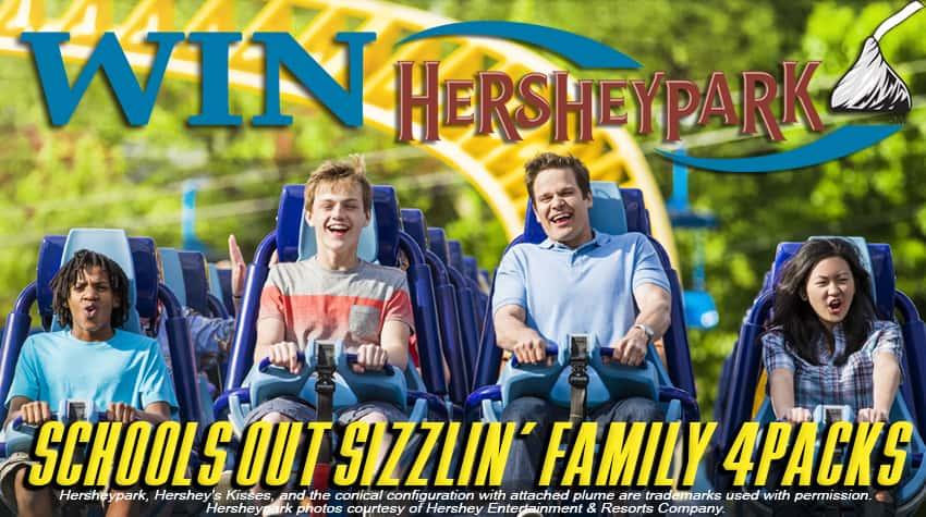 Hershey-Park