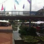 Festival-of-the-Arts-6.4.16-10.jpg