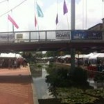 Festival-of-the-Arts-6.4.16-11.jpg