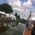 Festival-of-the-Arts-6.4.16-12.jpg