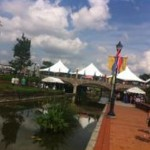 Festival-of-the-Arts-6.4.16-13.jpg