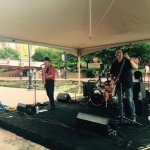 Alive-%40-5-Featuring-Colliders-6.23.16-5.jpg