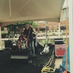 Alive-%40-5-Featuring-Colliders-6.23.16-1.jpg