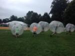 buble-balls-2.jpg
