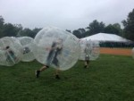 buble-balls-3.jpg