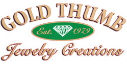gold-thumb-jewelry-creations-logo