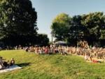 Summer-Concert-Series-8.7.16-8.jpg