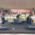 Alive-%40-5-ft-The-Get-Right-Band-9.15.16-4.jpg