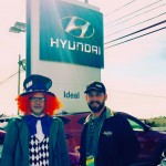 Ideal Hyundai 10.29.16 1