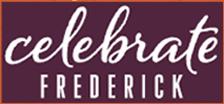 celebratefrederick-purple