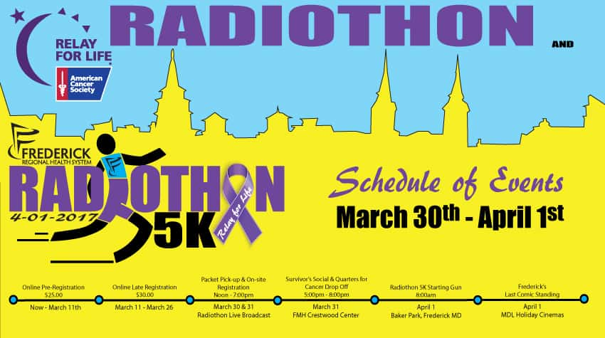 2017-Radiothon-&-5k-Event-Schedule
