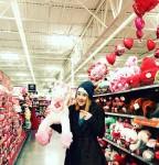 Amber-Valentines-aisle-2.jpg