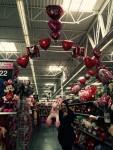 Amber-Valentines-aisle.jpg