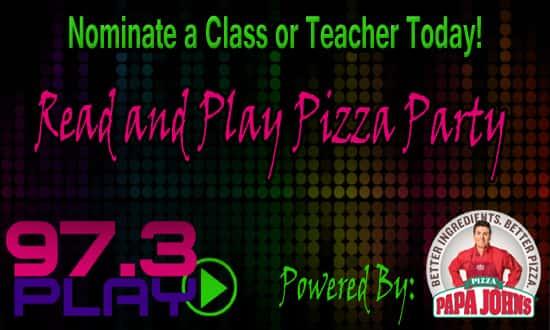 ReadAndPlayPizzaPartyPapaJohns_Flipper
