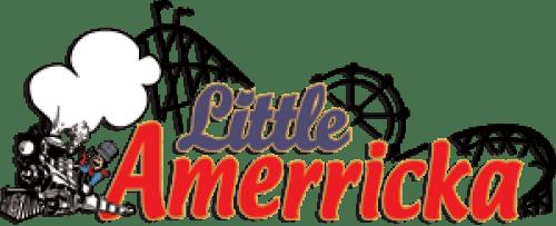 little-amerricka-oFzY