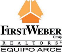 First Weber DCF