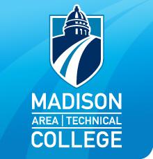 Madison College