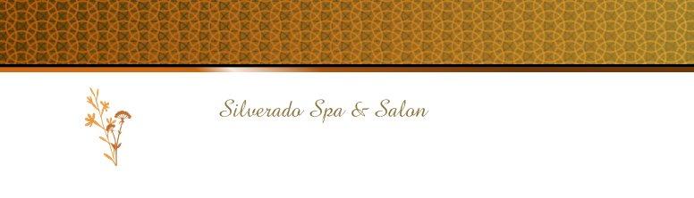 silverado spa and salon