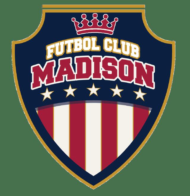 FUTBOL CLUB MADISON