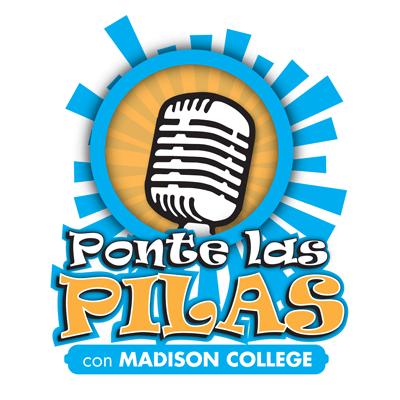 PonteLasPilas_400x400