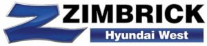 Zimbrick Hyundai West
