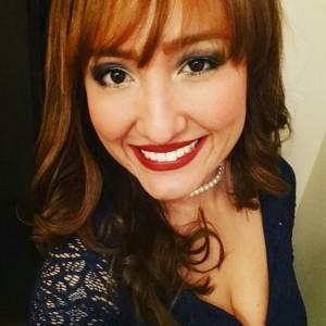Norma Gallegos
