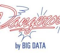 bigdata-dangerous