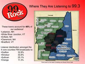 99ROCK-County-Coverage-2013-x300