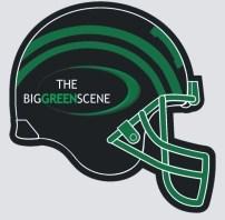 bgs_logo_s