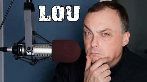 lou500