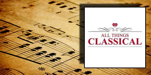 classical-channel-iheart-2