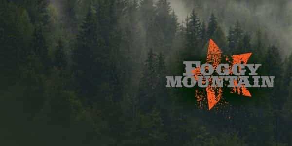 foggy-mountain-channel-iheart-2