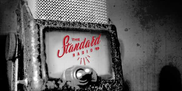 standards-channel-iheart-2
