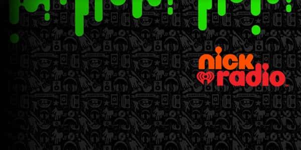 nick-radio-channel-iheart-2