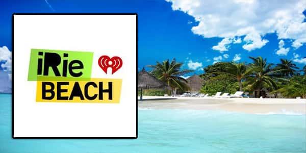 irie-beach-channel-iheart-2