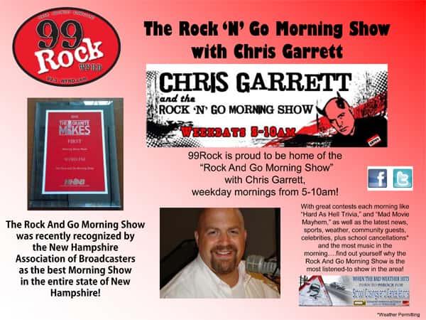 rockngomorningshow-wfrd(1)