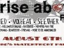Rise-Above-Fest-2016