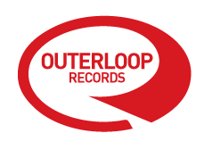 outerloop_records