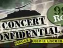 Concert-confidential-2016-640-305