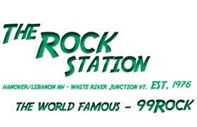 1frd-the-rock-station-green