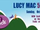 lucy-mac-2016_640