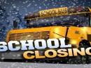 school-closings_640
