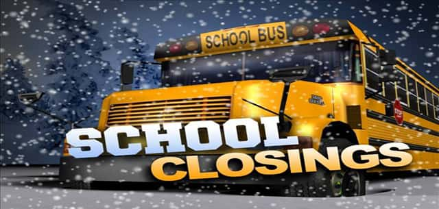 school-closings_640