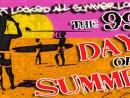 99days-of-summer-2016_640